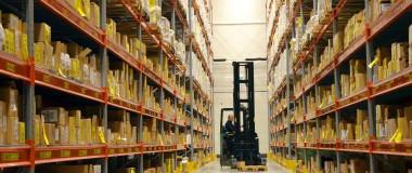logistics-748152_1920-2