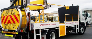 Traffic-Safety-Initiatives-Workforce-TMA-truck